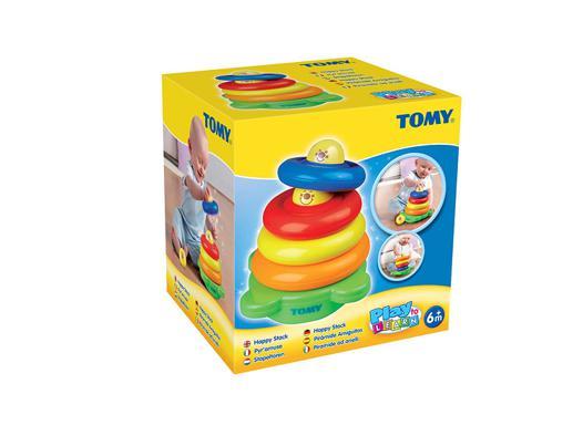 tomy jouets