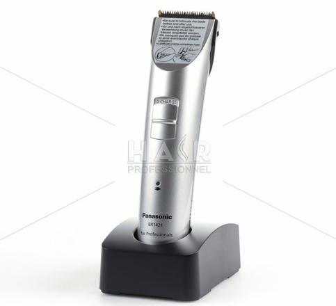 tondeuse a barbe panasonic pro