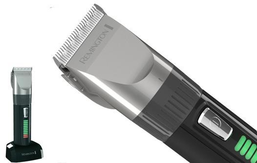 tondeuse cheveux professionnelle remington