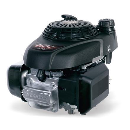 tondeuse moteur honda gcv 190