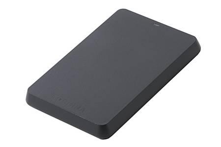 toshiba stor e basics disque dur externe 1 to 2.5