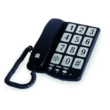 tous ergo telephone