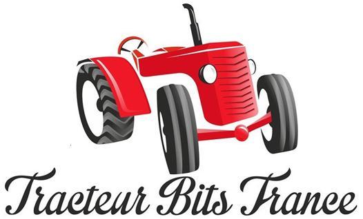 tracteurs bits