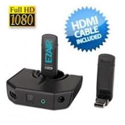 transmetteur pc vers tv sans fil full hd