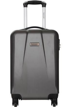travel one valise
