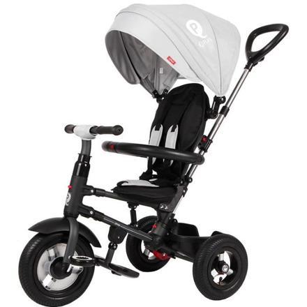 tricycle bébé roue gonflable
