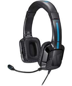 tritton casque ps4