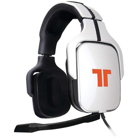 tritton gaming