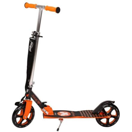 trottinette pliable enfant