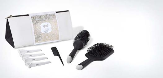 trousse ghd