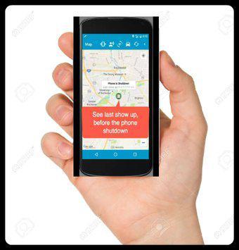 trouver un mobile