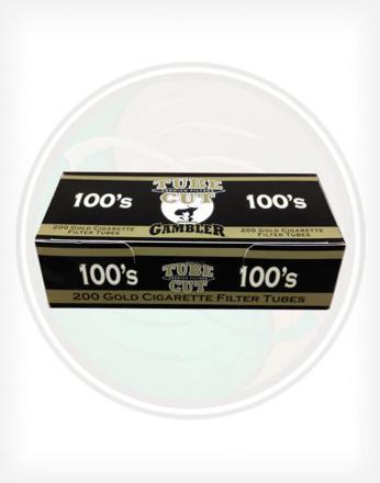 tube cigarette 100s
