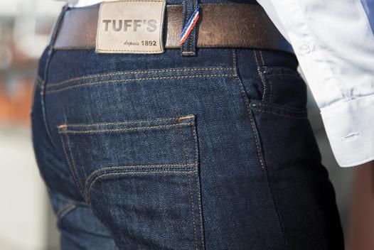 tuff's jean