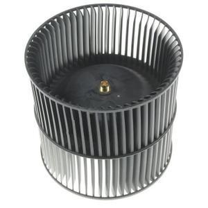 turbine hotte