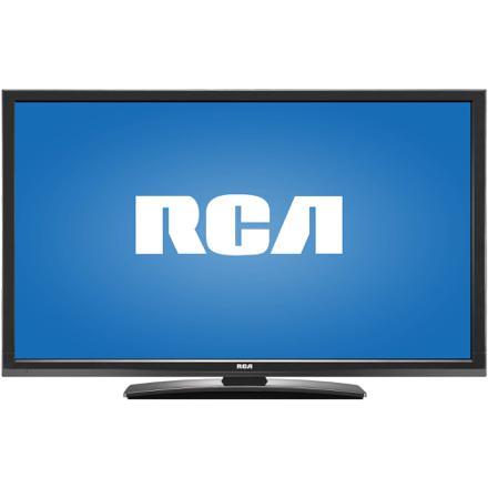 tv 1080p 32 pouces