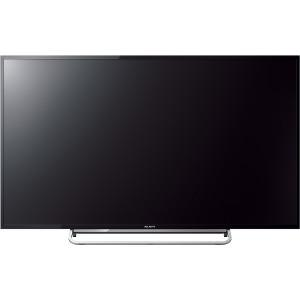 tv 120 cm led