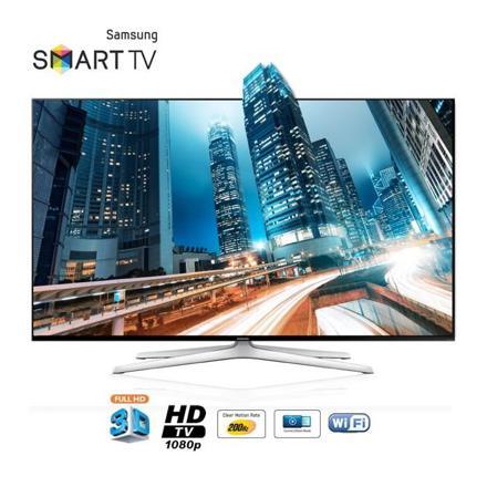 tv 150 cm 3d