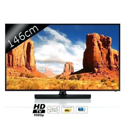 tv 150 cm 4k