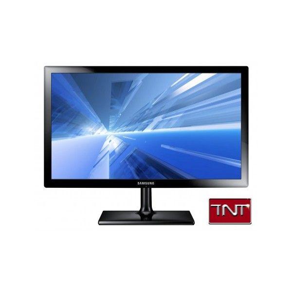 tv 24 pouces 1920x1080