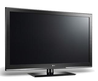 tv 26 pouces full hd