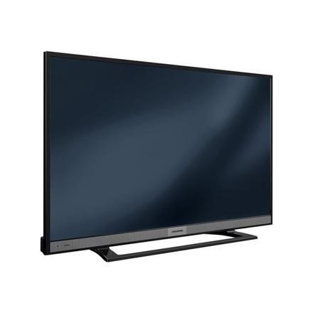 tv 26 pouces