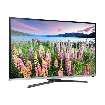 tv 32 pouces 1080p