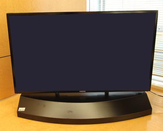 tv 46 pouces en cm