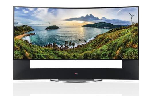 tv 4k 150 cm