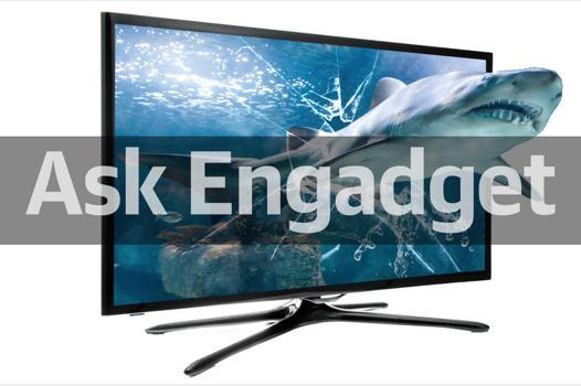 tv 4k compatible 3d