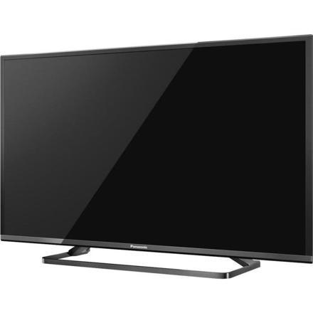 tv 55 pouces panasonic