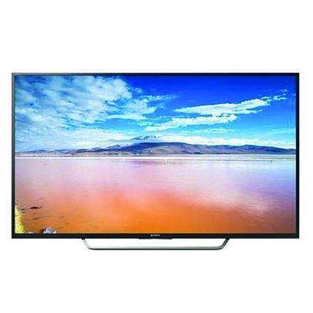 tv 65 pouces 4k sony