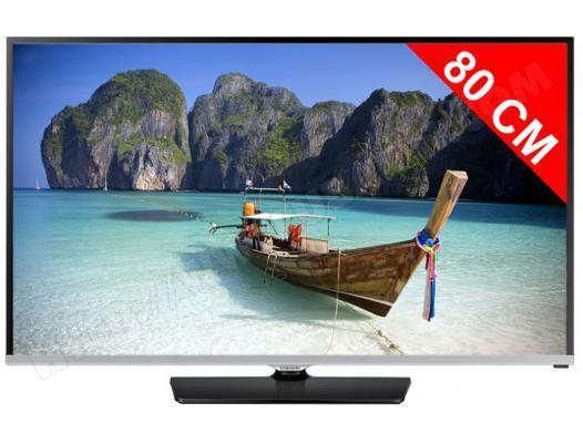 tv 80 cm full hd