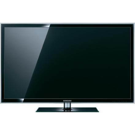 tv 80 cm led