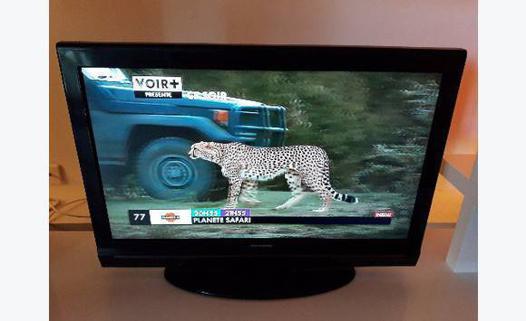 tv 83 cm