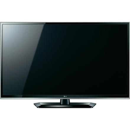 tv 96 cm