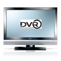 tv avec disque dur