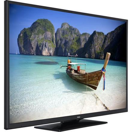 tv full hd 127 cm