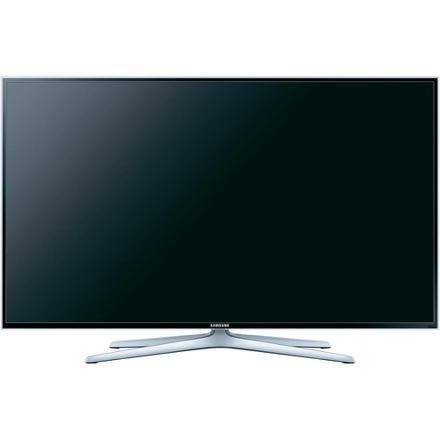 tv hd 120 cm