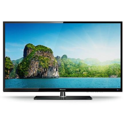 tv lcd 60 cm