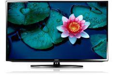 tv led 101 cm