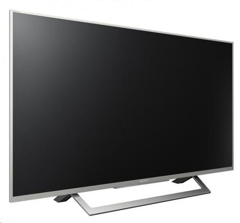 tv led 123 cm