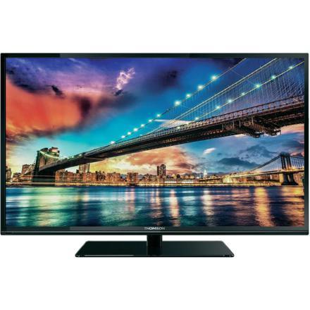 tv led 127 cm