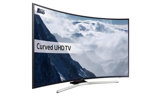 tv led 200 cm