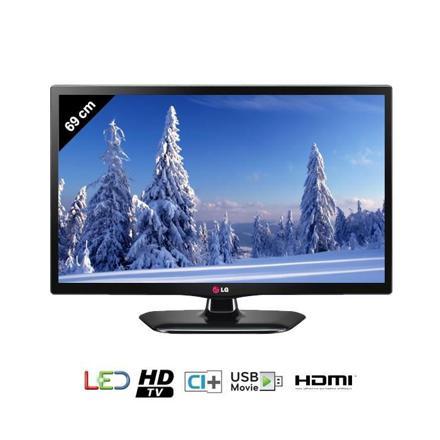 tv led 28 pouces full hd
