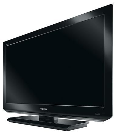 tv led 47 cm