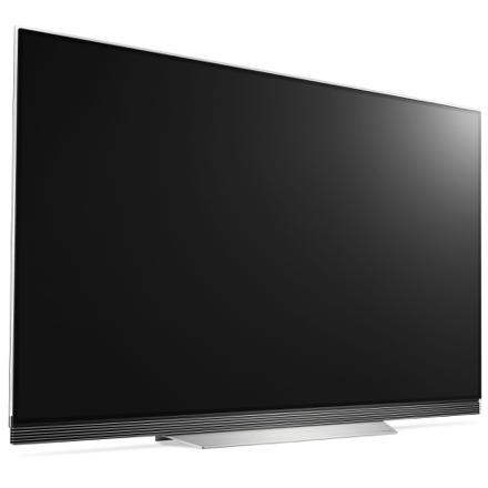 tv lg 164 cm