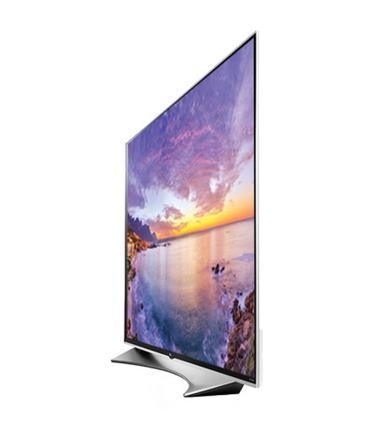 tv lg 165 cm