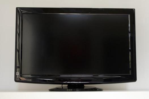 tv philips 32 pouces