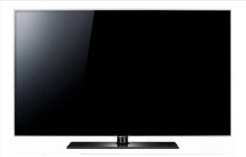 tv samsung 100 cm