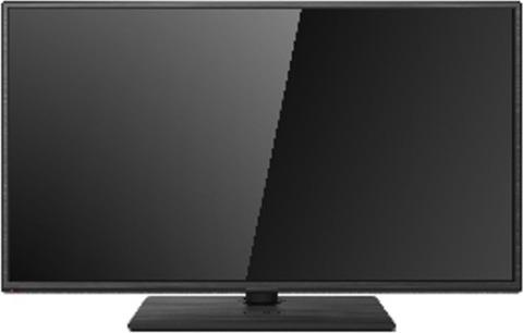 tv thomson 32
